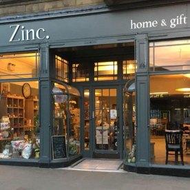 zinc-shop-front-evening