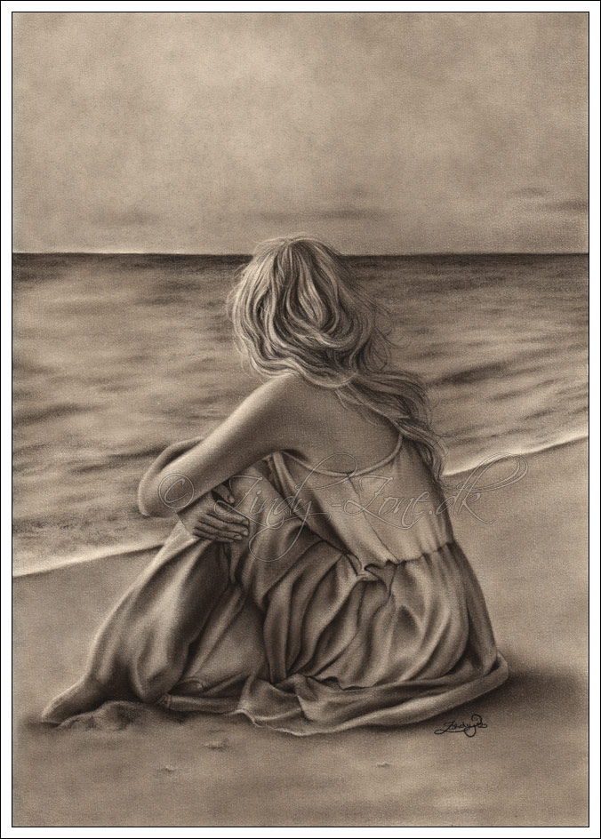 https://i2.wp.com/zindy-zone.dk/images/drawings/charcoal_drawings/one_girl_at_beach.jpg