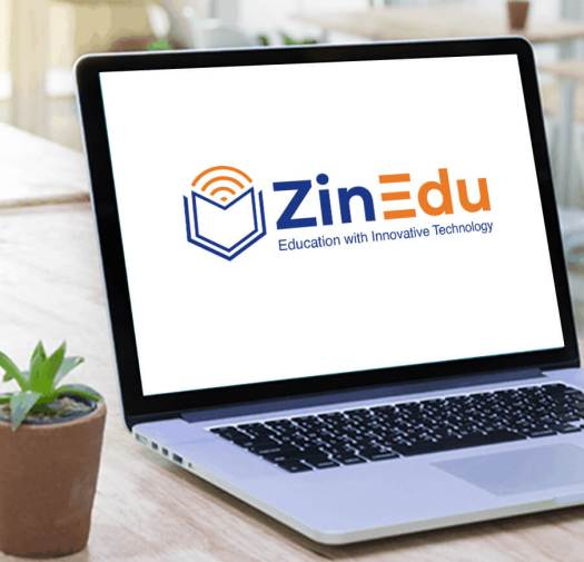 Advanced Interactive Learning Platform for JEE and NEET