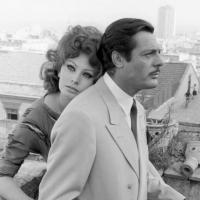 Matrimonio a la italiana (1964)