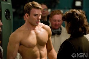 captain-america-the-first-avenger-20101101053516762