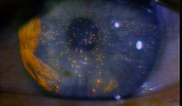 Blade Runner ¡Qué grande es el cine!