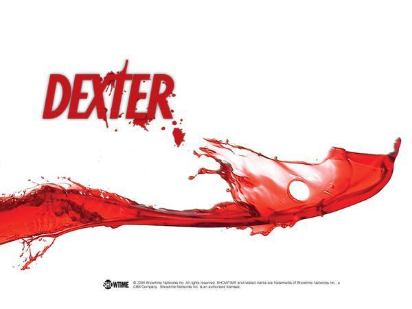 dexter-sangre