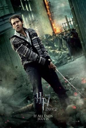 HP7-2_ACTION_Neville_INTL