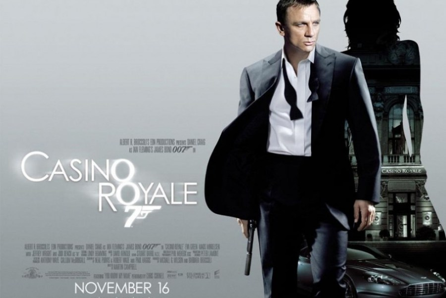 casino-royale-2006-980x655