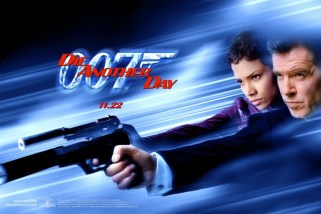 die-another-day-2002-980x655