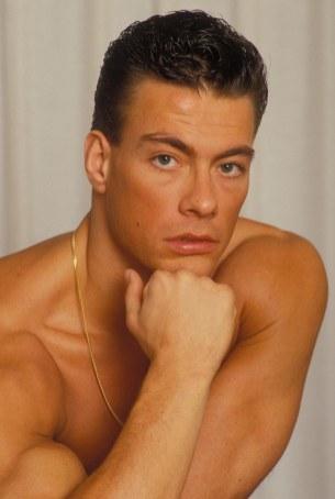 Jean-Claude-Van-Damme-9
