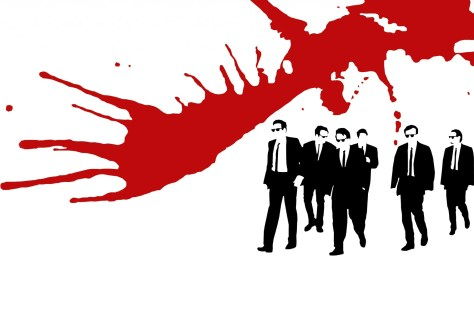 Reservoir_Dogs_by_Tomaszelhombre