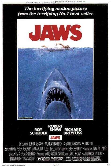 tiburon-jaws-poster
