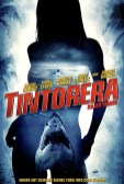 Tintorera (Tintorera, Tiger Shark) (Rene Cardona, 1977) - VIDEO007
