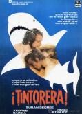 Tintorera (Tintorera, Tiger Shark) (Rene Cardona, 1977) - VIDEO021