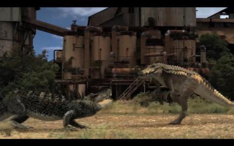Dinocroc vs Supergator1