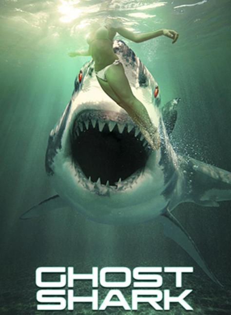 Ghost_Shark
