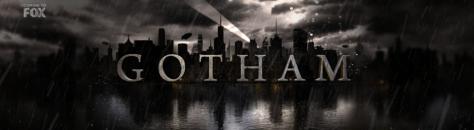 1000px-Gotham_logo
