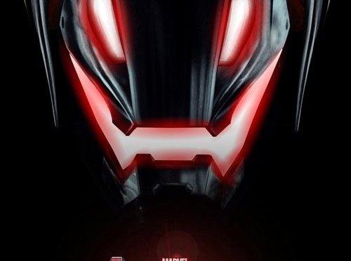 Tráiler extendido para Los Vengadores: La Era de Ultrón