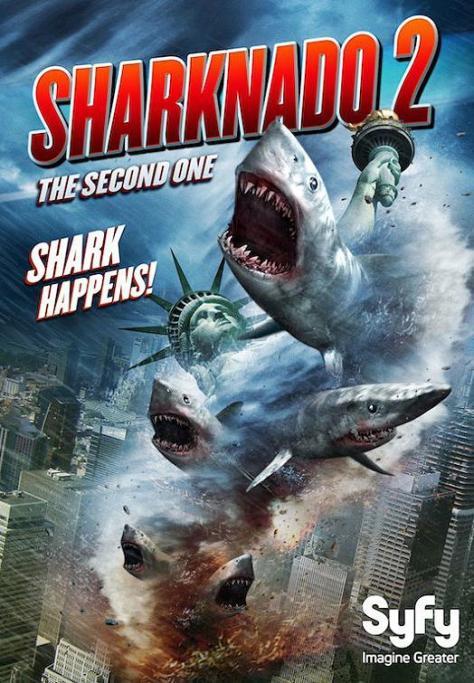 Sharknado_2_El_segundo