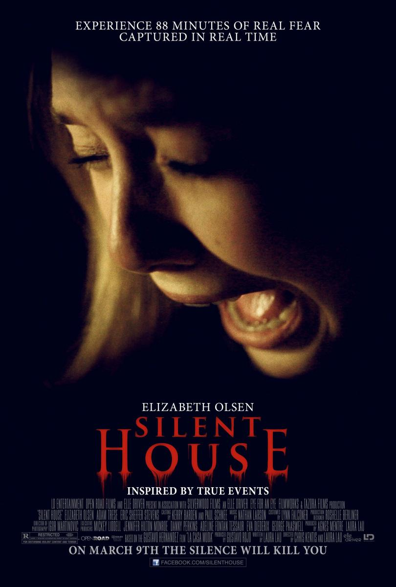 Silent_House_poster