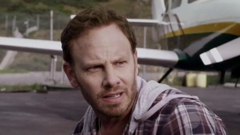 ian-ziering-as-fin-shepard-in-sharknado