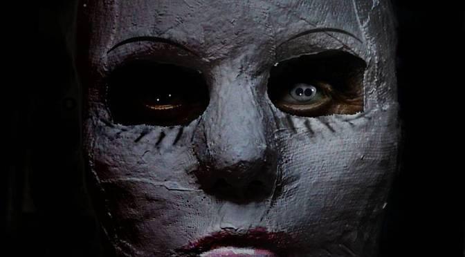 The Sandman – vuelve Dario Argento, si tú quieres