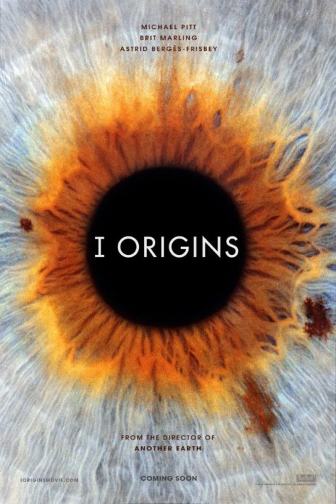 Or_genes-401862171-large