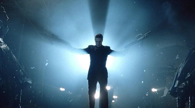 'Equilibrium' (2002) – De 1984 a Matrix