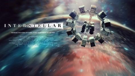 interstellar-movie-review-7e793e39-e87d-4def-982a-f43bcbc48098
