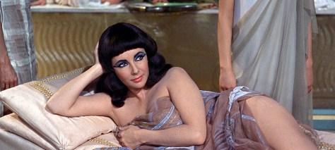 TL1963_Cleopatra_UnknownOrFOX