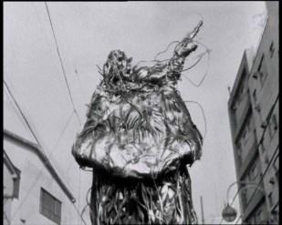 Tetsuo 1989 2