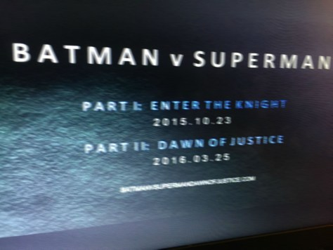 batman-vs-superman-october