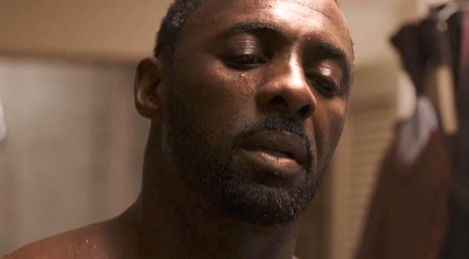 Sin escrúpulos (2014) – Idris Elba se hunde en el barro