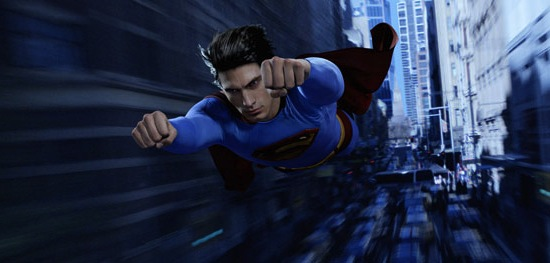 Superman_Returns_