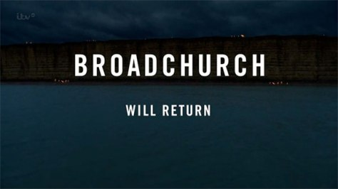 broadchurch-will-return-series-2