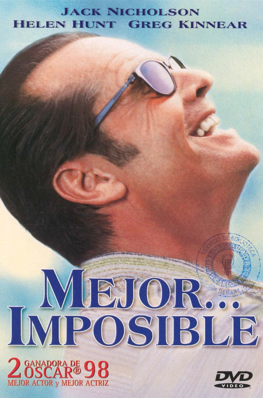mejor-imposible