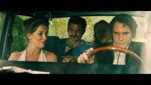 rush-movie-clip-drive-fast-2013-ron-howard-movie-hd