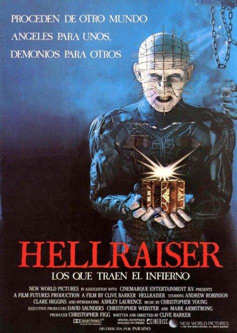 Hellraiser-1987