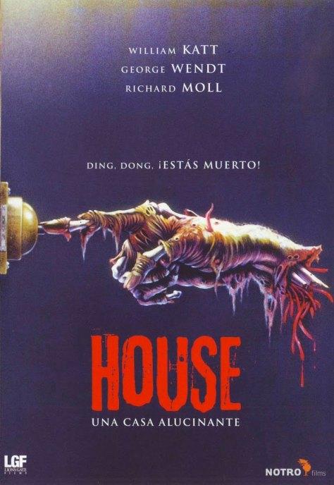 house-una-casa-alucinante