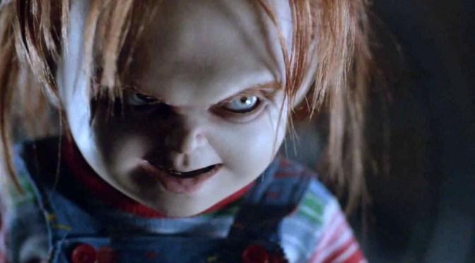La maldición de Chucky (2013) – un final agridulce
