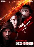 mission_impossible_movie_poster_2012_by_eldelar-d4nyjf6