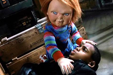 muñeco diabolico 3