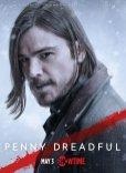 penny dreadful1