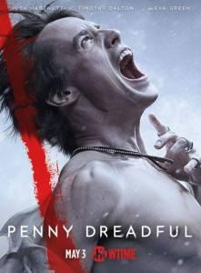 penny dreadful11