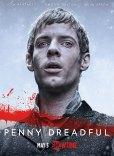 penny dreadful8