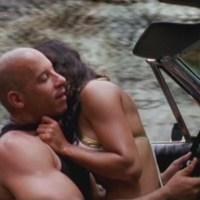 'Los Bandoleros' - un corto precuela de Fast & Furious 4