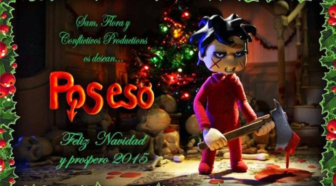 """Pos Eso"", trailer oficial"