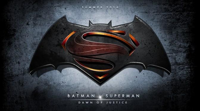 7 imagenes nuevas de Batman v Superman