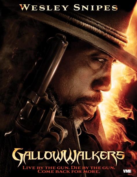 Gallowwalkers (1)