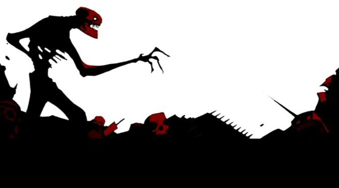 Cazador de demonios (2015) – a veces te arriesgas y la cagas