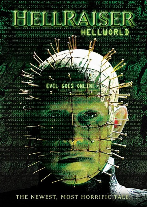 hellraiser-hellworld