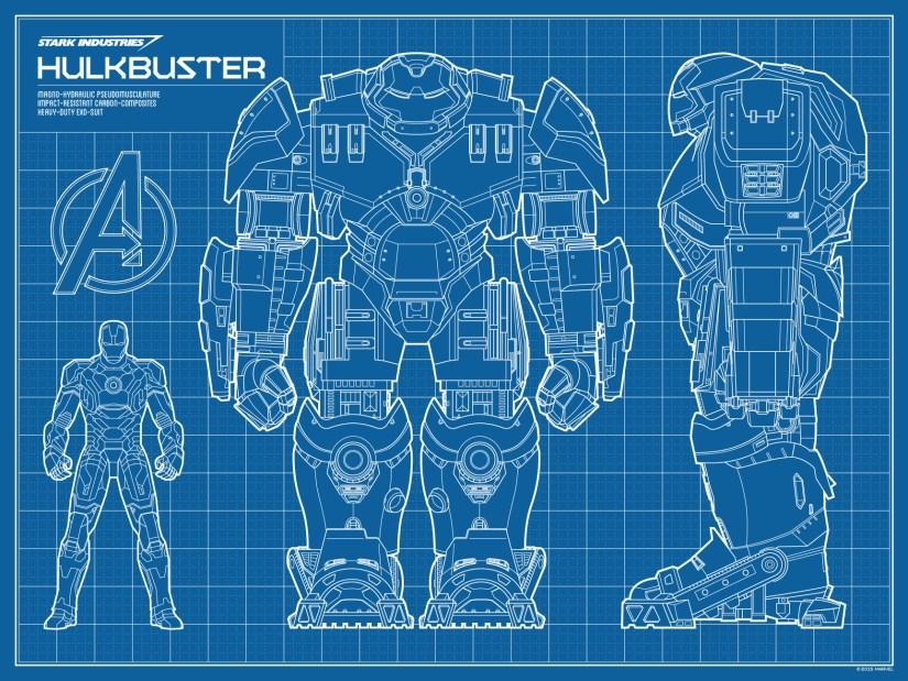hulkbuster2
