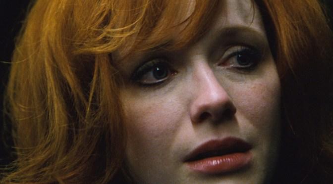 Lost River (2014) – Ryan Goslin fuma cosas chungas